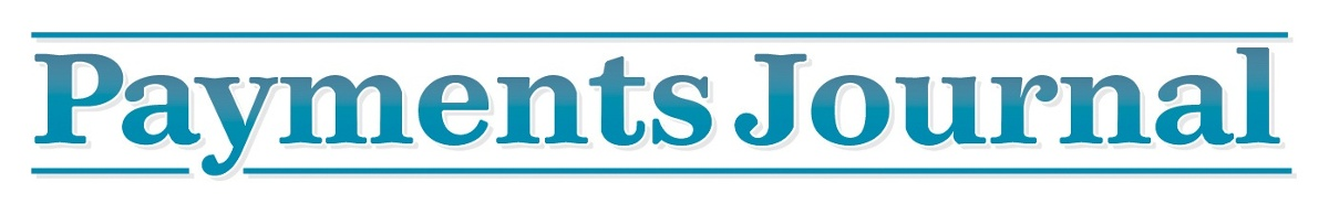 PaymentsJournal_logo-large-1