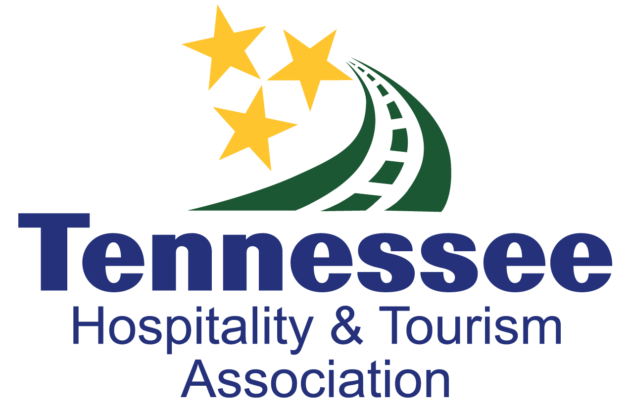 Tennessee Hospitality & Tourism Association