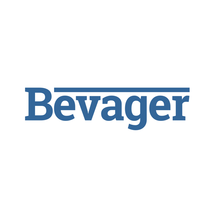 Bevager