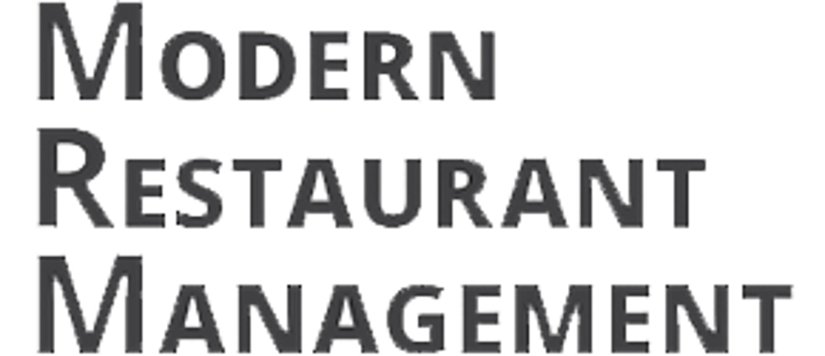 modern_restaurant_management-2-1