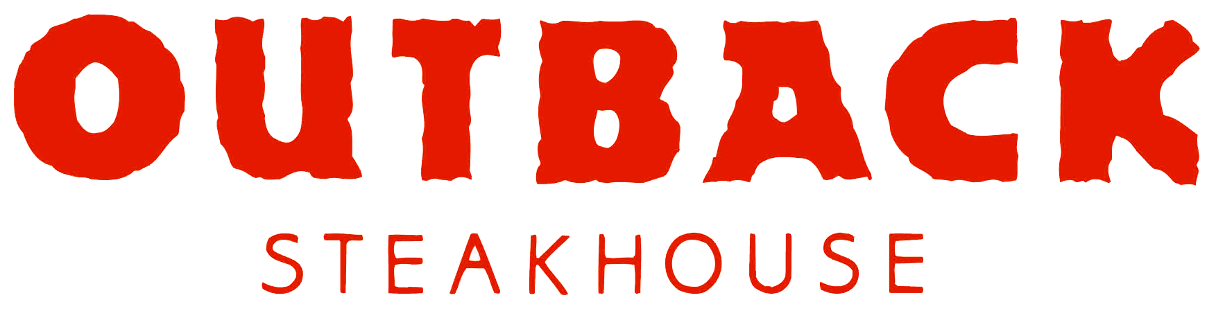 outback-steakhouse-outback-steakhouse-png-1753_485