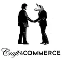 Craft & Commerce