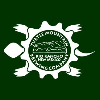 Turtle Mountain Brewing Company