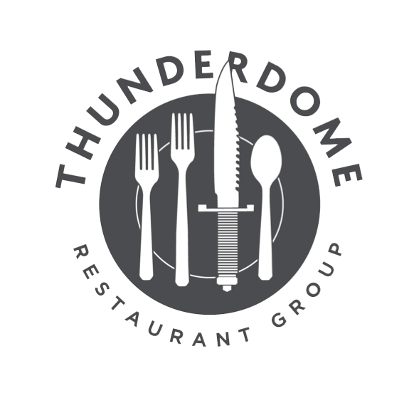 Thunderdome Restaurant Group
