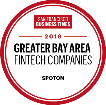San Francisco Business Times Greater Bay Area Fintech Companies